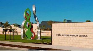 piara-waters-primary-school-quantec